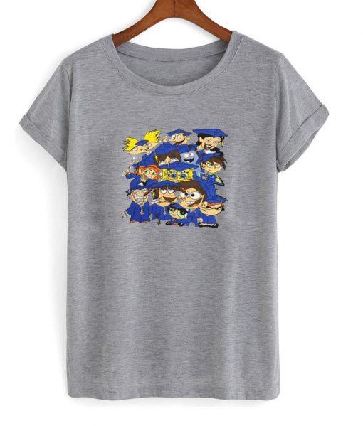 https://cdn.shopify.com/s/files/1/0985/5304/products/nickelodeon_characters_spongebob_Tshirt.jpg?v=1475749704