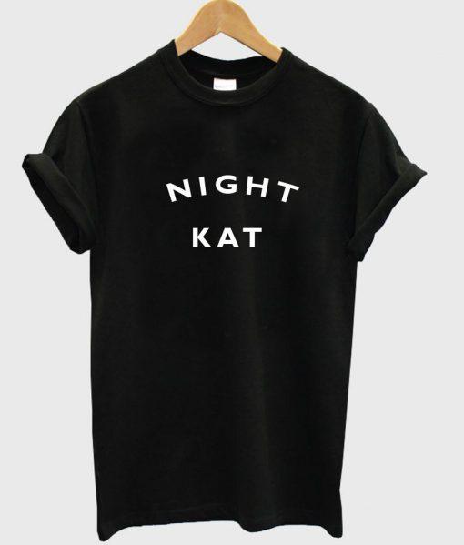 https://cdn.shopify.com/s/files/1/0985/5304/products/night_kat_tshirt_BLACK.jpg?v=1457487503