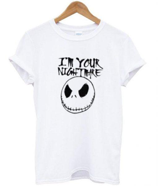 https://cdn.shopify.com/s/files/1/0985/5304/products/nightmare_shirt_67ea1fe8-dae1-44c8-99b5-cff49dcc58ec.jpg?v=1464004283