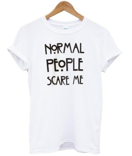 https://cdn.shopify.com/s/files/1/0985/5304/products/normal_people_scare_me.jpg?v=1460961336