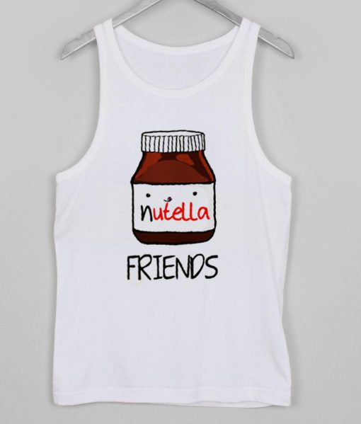 https://cdn.shopify.com/s/files/1/0985/5304/products/nutella-friends.jpeg?v=1448643631