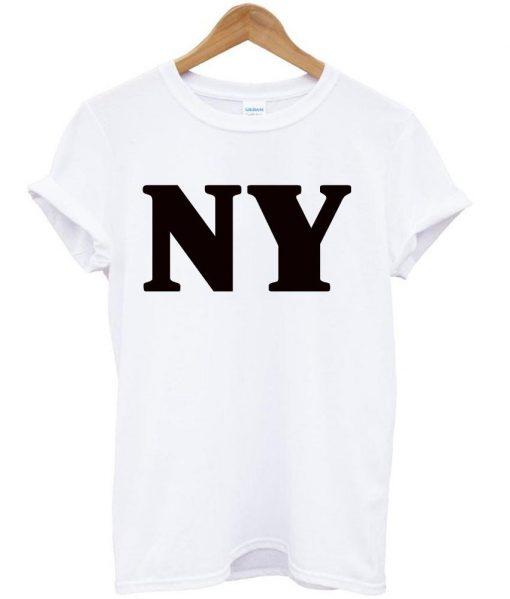 https://cdn.shopify.com/s/files/1/0985/5304/products/ny_tshirt_931b401a-8623-4a24-9d0e-c5230a9a79f7.jpg?v=1470104772