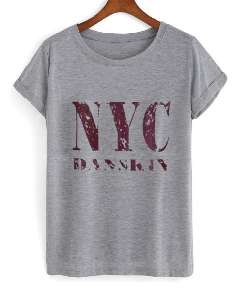 https://cdn.shopify.com/s/files/1/0985/5304/products/nyc_danskin_tshirt.jpg?v=1476266310