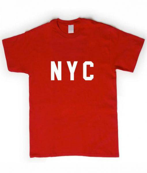 https://cdn.shopify.com/s/files/1/0985/5304/products/nyc_tshirt_red.jpg?v=1468480690