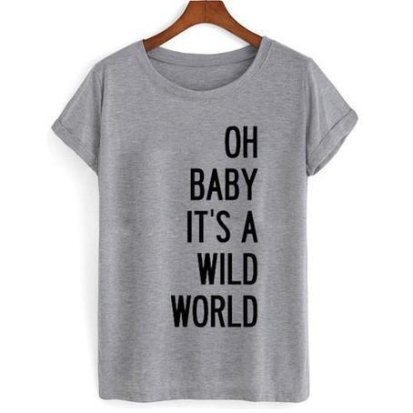 https://cdn.shopify.com/s/files/1/0985/5304/products/oh_baby_it_s_tshirt.jpeg?v=1471595335