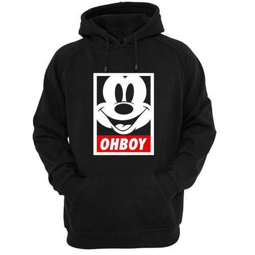https://cdn.shopify.com/s/files/1/0985/5304/products/oh_boy_hoodie.jpeg?v=1448642799