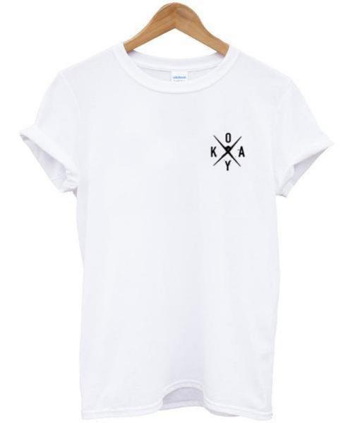 https://cdn.shopify.com/s/files/1/0985/5304/products/okay_logo_T_Shirt.jpg?v=1476676680