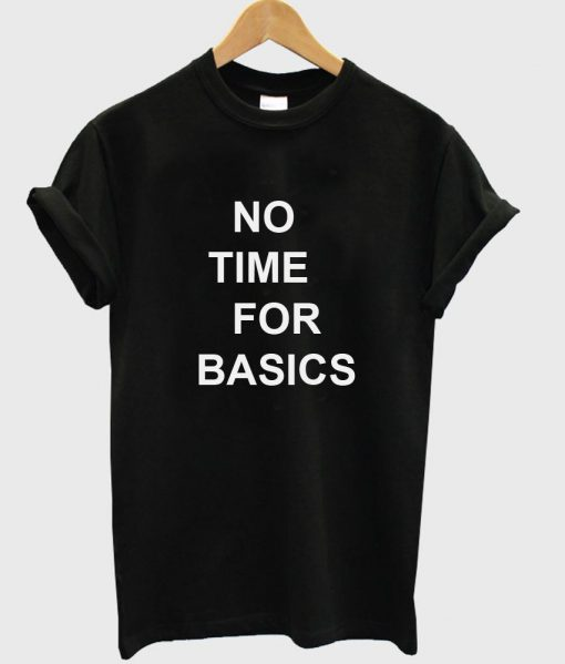 https://cdn.shopify.com/s/files/1/0985/5304/products/on_time_for_tshirt.jpg?v=1471939148