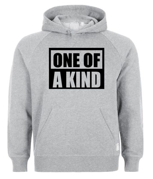 https://cdn.shopify.com/s/files/1/0985/5304/products/one_of_kind_HOODIE_ABU2.jpg?v=1454921455