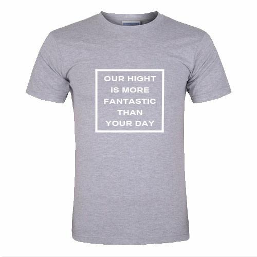 https://cdn.shopify.com/s/files/1/0985/5304/products/our_night_is_more_tshirt.jpg?v=1464058433