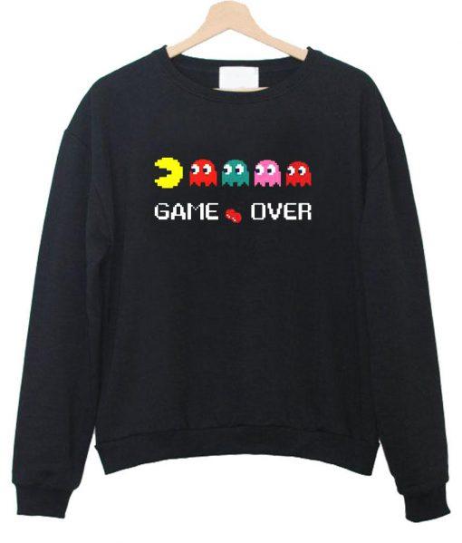 https://cdn.shopify.com/s/files/1/0985/5304/products/pacman_sweatshirt.jpg?v=1474532284