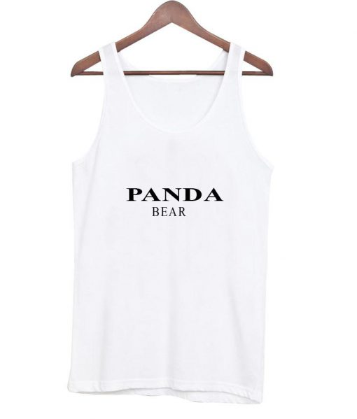 https://cdn.shopify.com/s/files/1/0985/5304/products/panda_bear_tanktop.jpg?v=1456543845