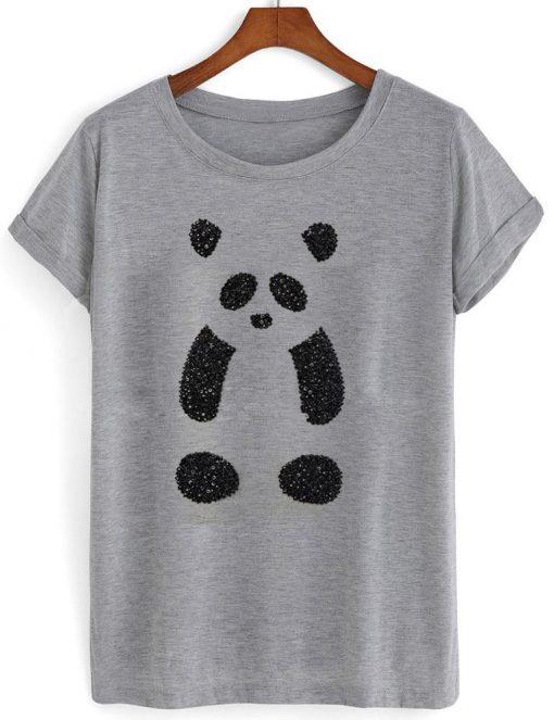 https://cdn.shopify.com/s/files/1/0985/5304/products/panda_shirt.jpeg?v=1448641229