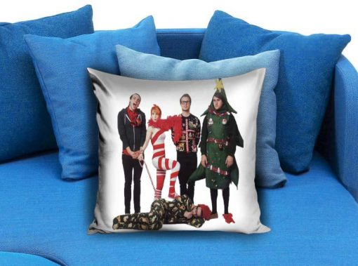 https://cdn.shopify.com/s/files/1/0985/5304/products/paramore_christmas_pillow_amazing_for_you_Pillow_Case_Pillow_Cover_Printed_18x18_16x24_20x30_Modern_Pillow_Case_Decorative_Throw_Pillow_Case_One_Side_Printing.jpeg?v=1448648292