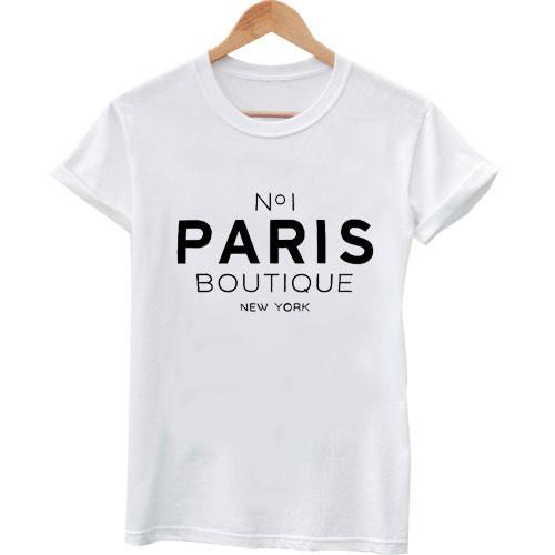 https://cdn.shopify.com/s/files/1/0985/5304/products/paris_boutique.jpeg?v=1448640932