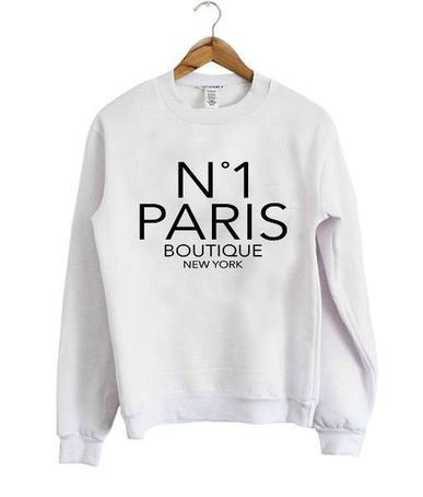 https://cdn.shopify.com/s/files/1/0985/5304/products/paris_boutique_sweatshirt.jpg?v=1461927329