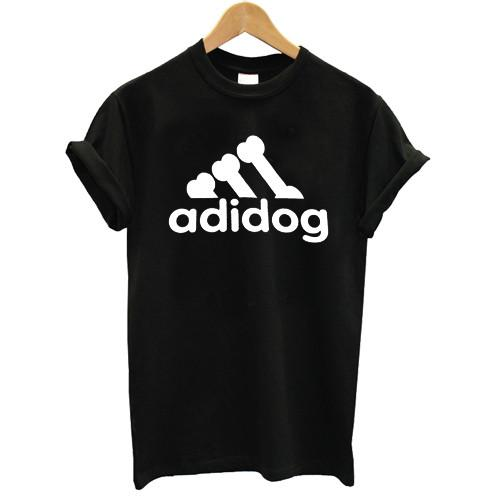 https://cdn.shopify.com/s/files/1/0985/5304/products/parody_logo_adidogs_shirt_Black.jpg?v=1462599389