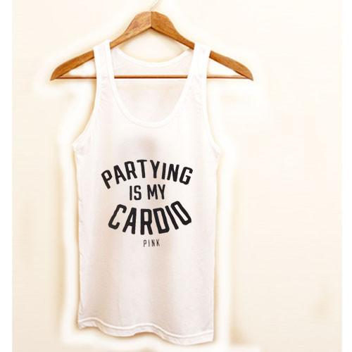 https://cdn.shopify.com/s/files/1/0985/5304/products/partying_is_my_cardio.jpeg?v=1448643154