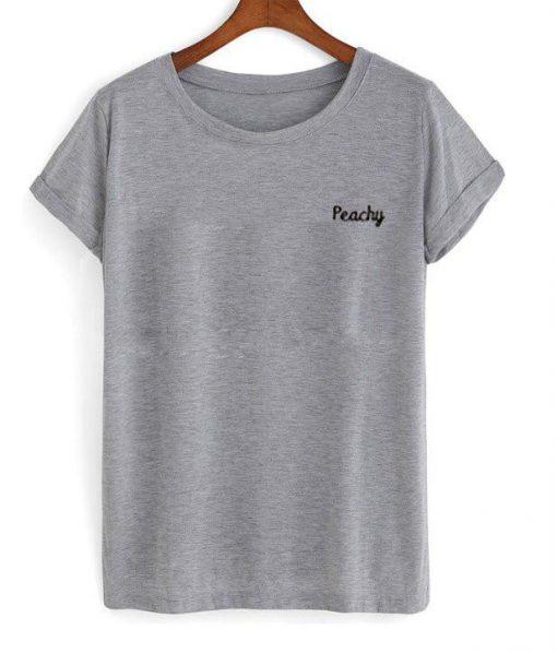 https://cdn.shopify.com/s/files/1/0985/5304/products/peachy_shirt_1bc49272-78ba-4a03-af49-e35f31c11cab.jpg?v=1470112719