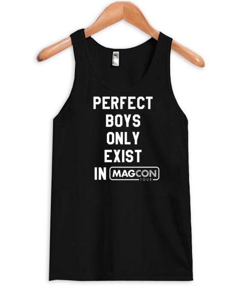 https://cdn.shopify.com/s/files/1/0985/5304/products/perfect_boys_only_exist_in_magcon_tour_shirt.jpeg?v=1448648395