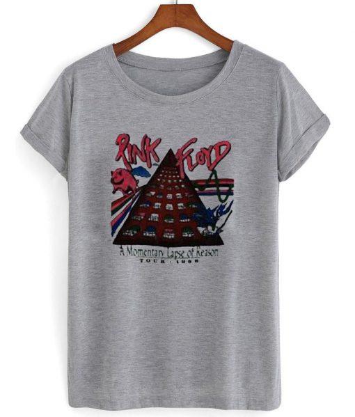 https://cdn.shopify.com/s/files/1/0985/5304/products/pink_floyd_tshirt_0db0e0fb-3f91-4a06-b251-7f8957f7d8b1.jpg?v=1470624451