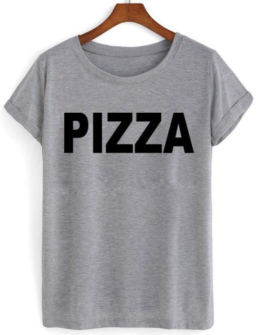 https://cdn.shopify.com/s/files/1/0985/5304/products/pizza1.jpg?v=1451395741
