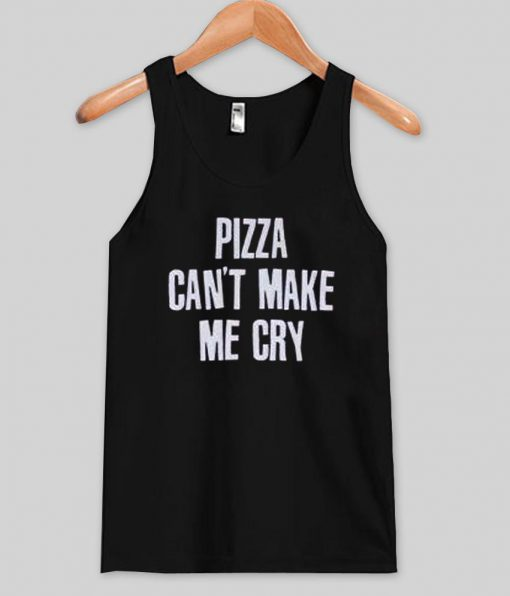 https://cdn.shopify.com/s/files/1/0985/5304/products/pizza_can_t_make_me_cry.jpeg?v=1448644144