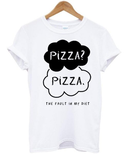 https://cdn.shopify.com/s/files/1/0985/5304/products/pizza_tshirt_b2e5eb43-0c13-45c1-be31-567031331442.jpg?v=1470212804