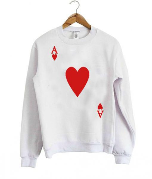 https://cdn.shopify.com/s/files/1/0985/5304/products/playing_card_ace_of_hearts.jpg?v=1464011547