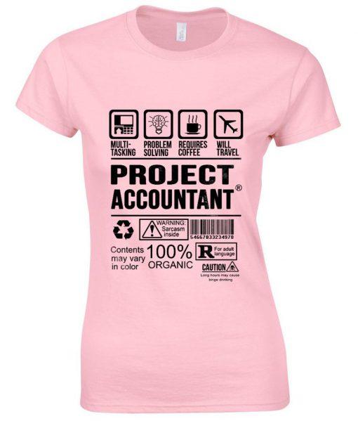 https://cdn.shopify.com/s/files/1/0985/5304/products/project_tshirt.jpg?v=1470449866