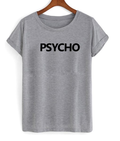 https://cdn.shopify.com/s/files/1/0985/5304/products/psycho_tshirt_grey.jpg?v=1457922885