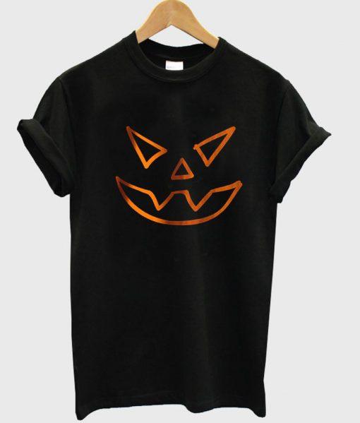 https://cdn.shopify.com/s/files/1/0985/5304/products/pumpkin_tshirt.jpg?v=1473842375
