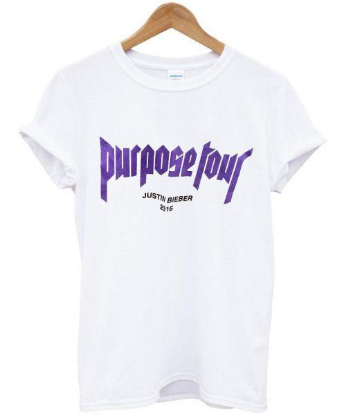 https://cdn.shopify.com/s/files/1/0985/5304/products/purposetour_tshirt.jpg?v=1474444165