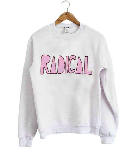 https://cdn.shopify.com/s/files/1/0985/5304/products/radical_sweatshirt.jpg?v=1472027999