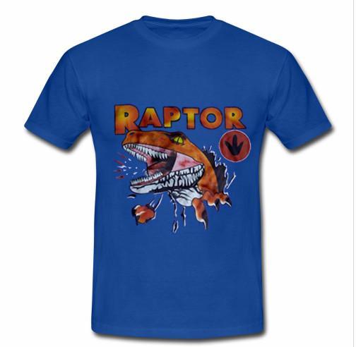 https://cdn.shopify.com/s/files/1/0985/5304/products/raptor_tshirt.jpg?v=1476439586