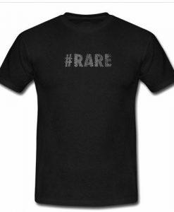 #rare tshirt