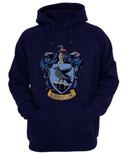 https://cdn.shopify.com/s/files/1/0985/5304/products/ravenclaw_logo_hoodie.jpg?v=1454658841