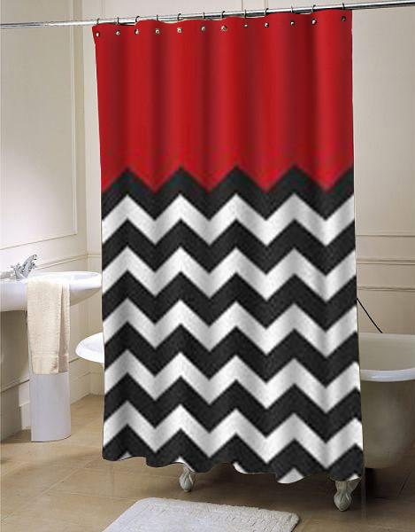 https://cdn.shopify.com/s/files/1/0985/5304/products/red_chevron_shower_curtain.jpg?v=1458362195