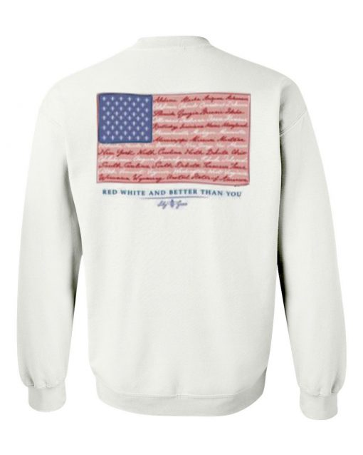 https://cdn.shopify.com/s/files/1/0985/5304/products/red_white_and_better_than_you_sweatshirt.jpg?v=1461062183