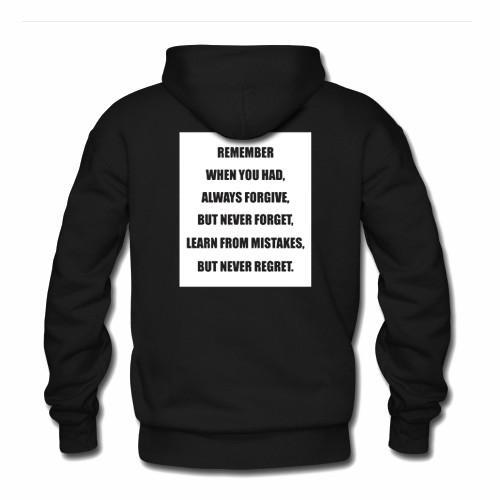 https://cdn.shopify.com/s/files/1/0985/5304/products/remember_hoodie.jpg?v=1467096097
