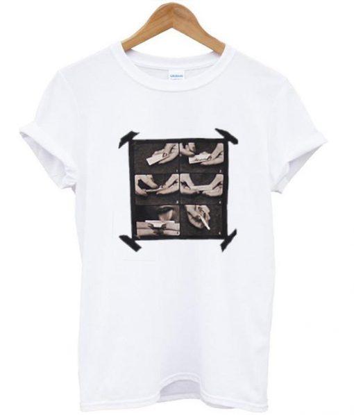 https://cdn.shopify.com/s/files/1/0985/5304/products/roll_a_joint_t_shirt.jpg?v=1462346756