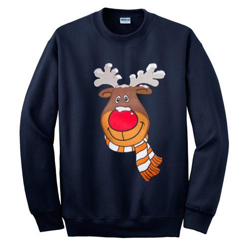 https://cdn.shopify.com/s/files/1/0985/5304/products/rudolph_sweaters_copy.jpeg?v=1448643195
