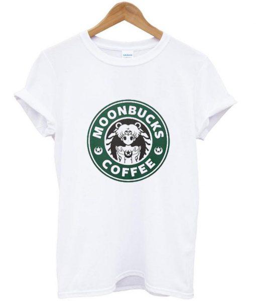 https://cdn.shopify.com/s/files/1/0985/5304/products/sailor_moon_moonbucks_parody_tshirt.jpg?v=1475588300