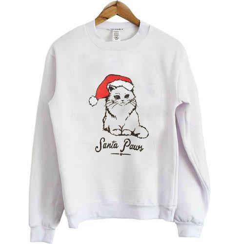 https://cdn.shopify.com/s/files/1/0985/5304/products/santa_paws.jpeg?v=1448640265
