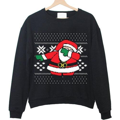 https://cdn.shopify.com/s/files/1/0985/5304/products/santa_ugly_christmas.jpeg?v=1448640260