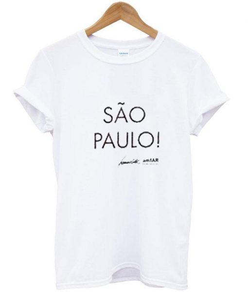 https://cdn.shopify.com/s/files/1/0985/5304/products/sao_paulo_tshirt.jpg?v=1476266539