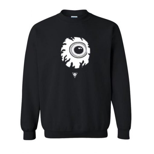 https://cdn.shopify.com/s/files/1/0985/5304/products/sarah_marie_karda_sweatshirt.jpg?v=1496455553