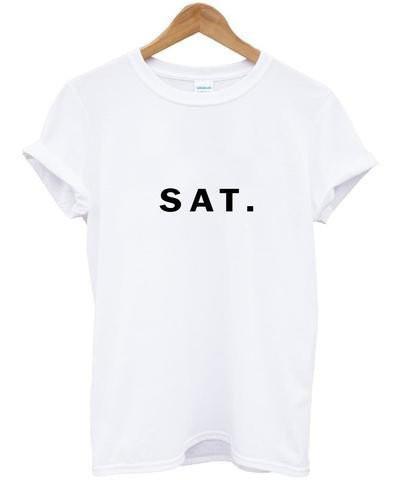 https://cdn.shopify.com/s/files/1/0985/5304/products/sat_tshirt.jpg?v=1476089563