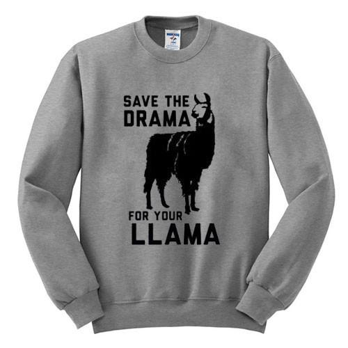 https://cdn.shopify.com/s/files/1/0985/5304/products/save_the_drama_for_your_llama.jpeg?v=1448640255