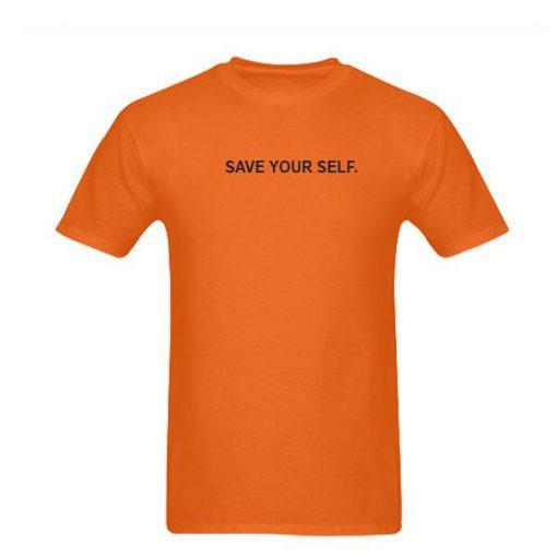 https://cdn.shopify.com/s/files/1/0985/5304/products/save_your_self_tshirt.jpg?v=1498723171